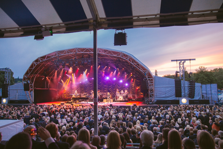 Henley Festival-23