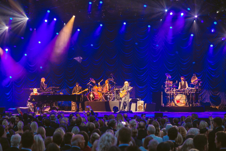 Henley Festival-24