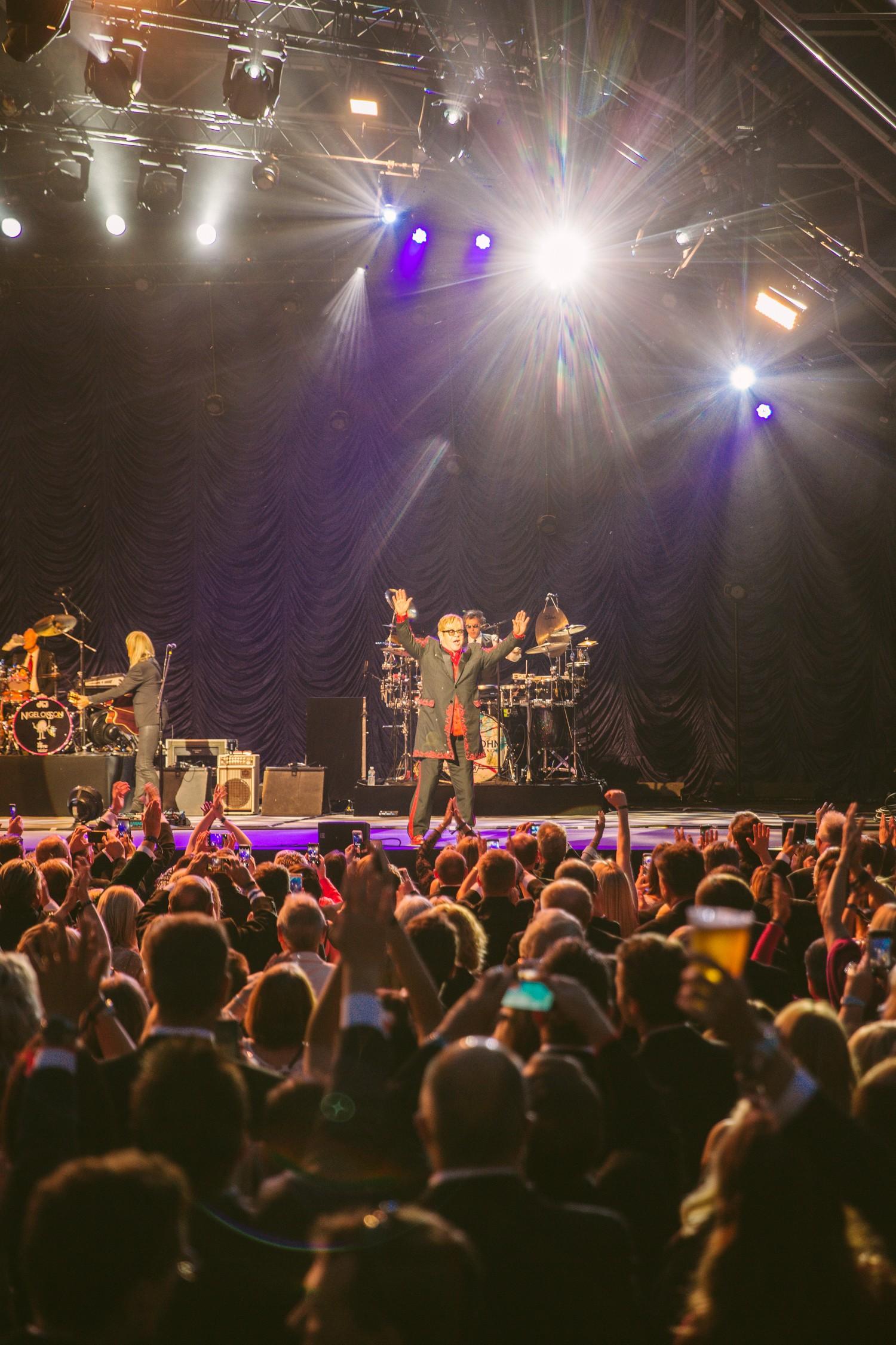 Henley Festival-25