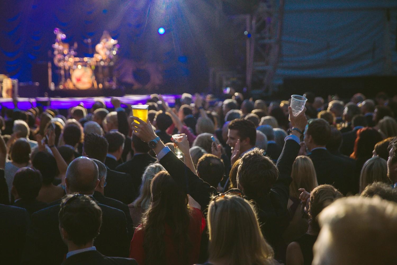 Henley Festival-26