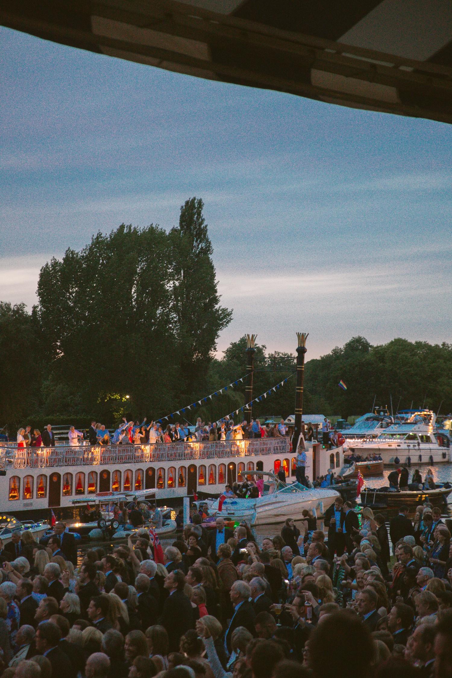 Henley Festival-27