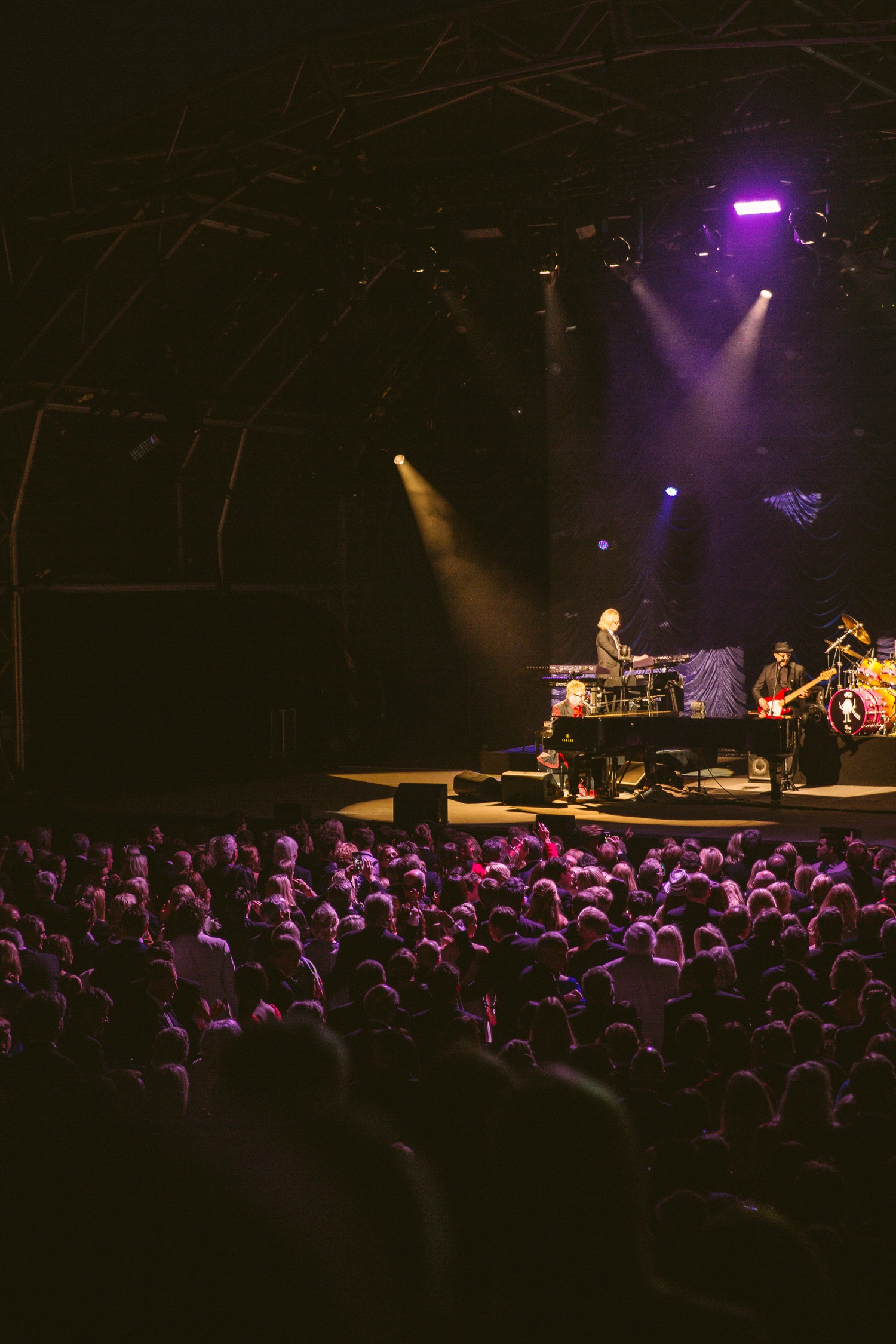 Henley Festival-29