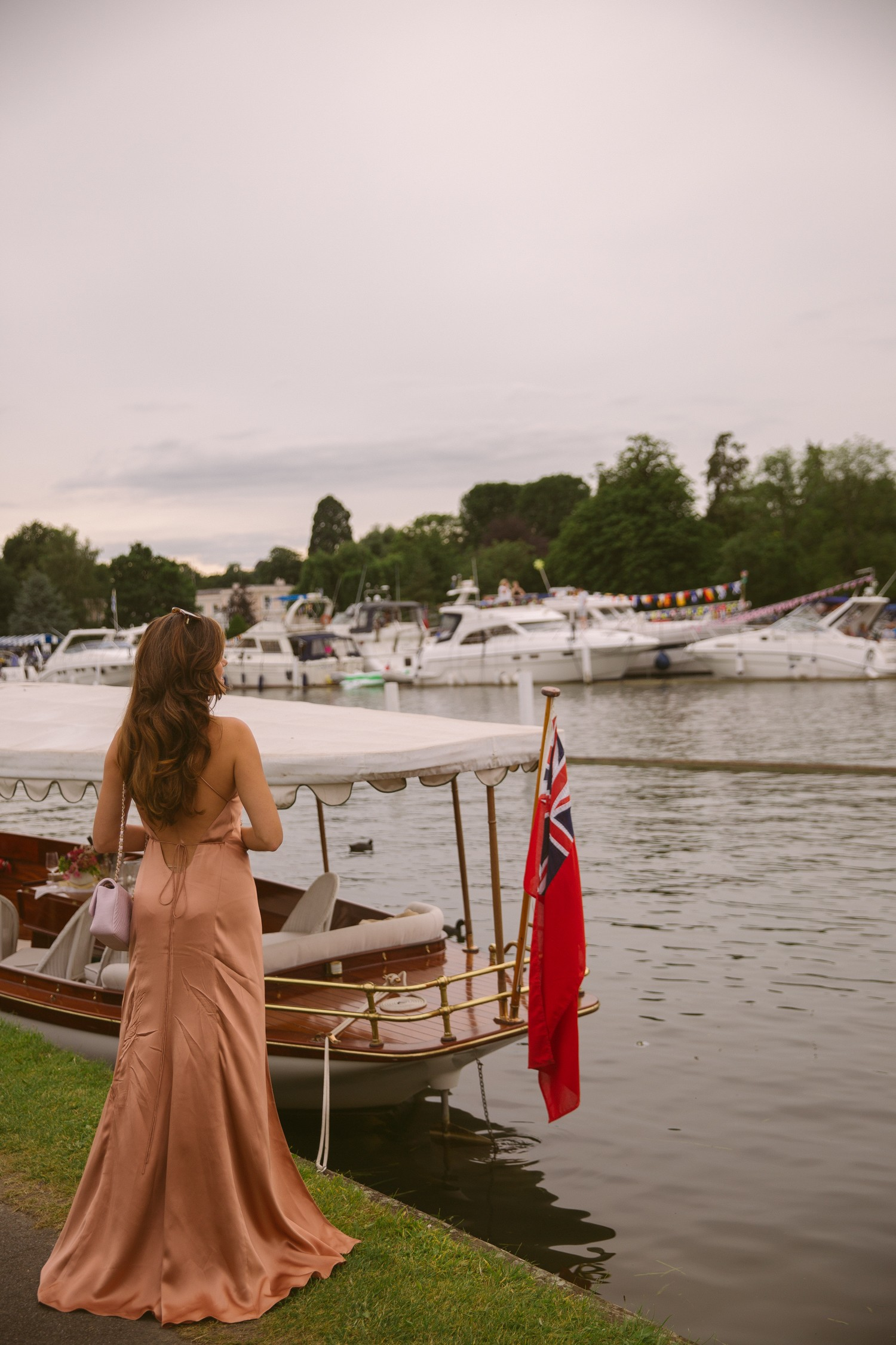 Henley Festival-8