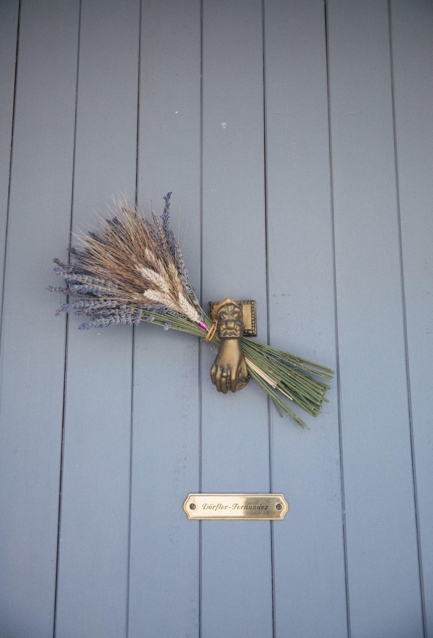 Lavender in Provence-24