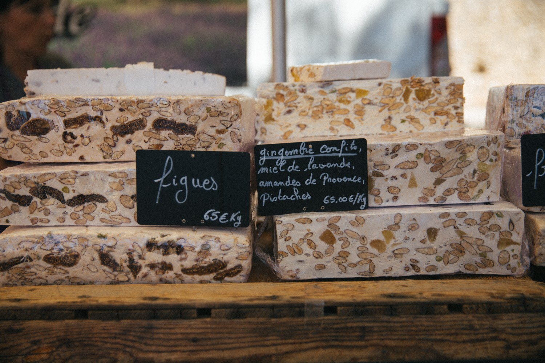 Lavender in Provence-7