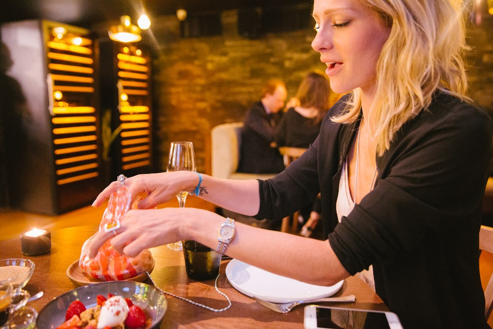 Restaurant Ours-21