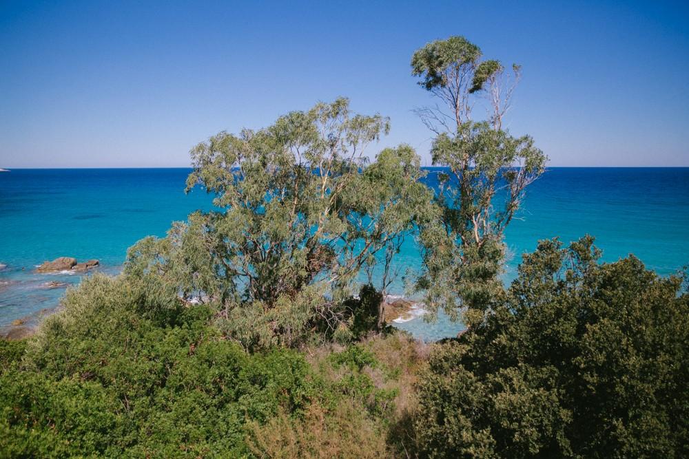 Corsican Beaches-1