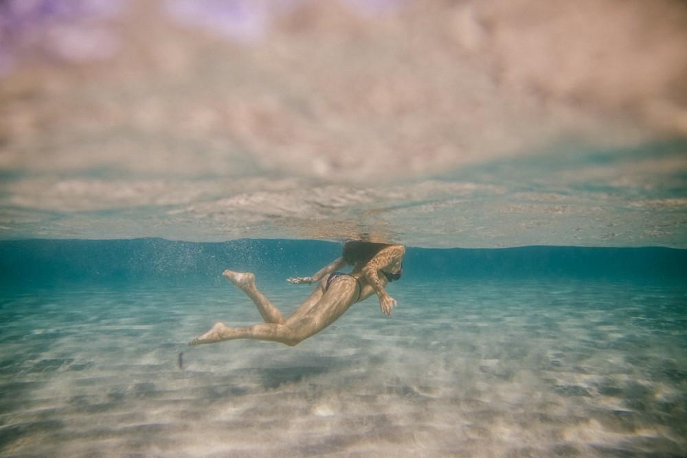 Corsican Beaches-10