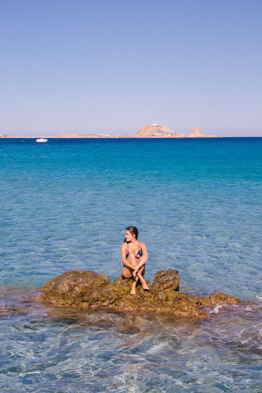 Corsican Beaches-11
