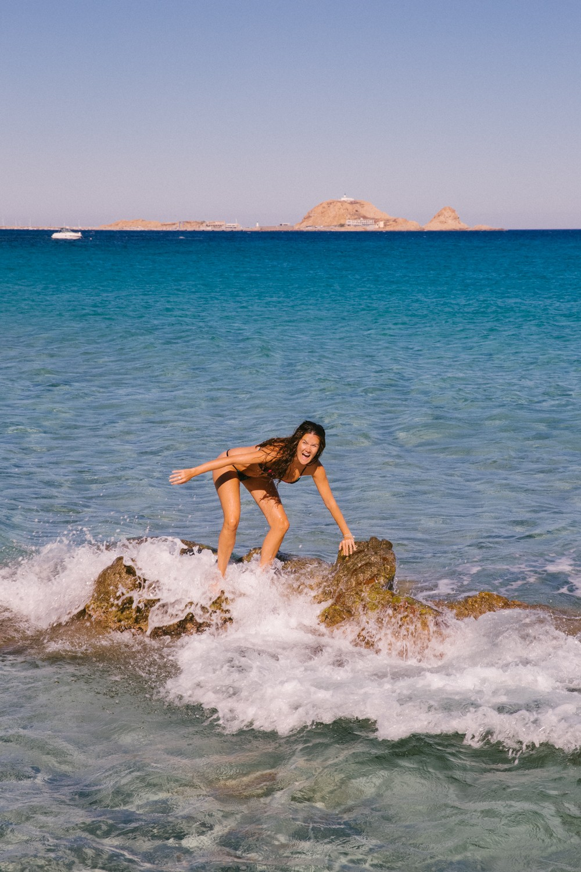 Corsican Beaches-12