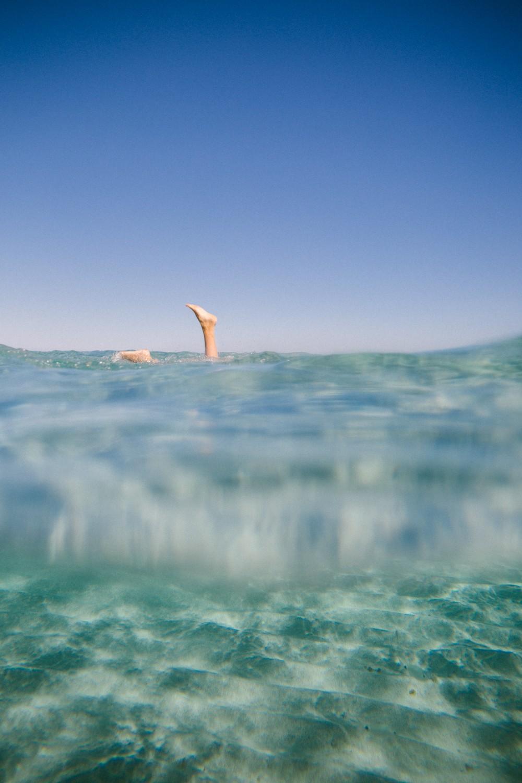 Corsican Beaches-16