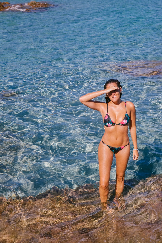 Corsican Beaches-18