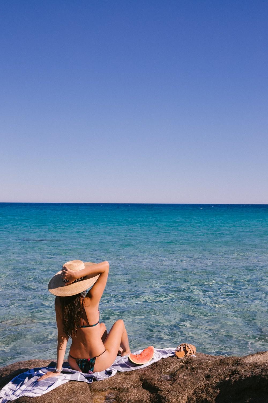 Corsican Beaches-19