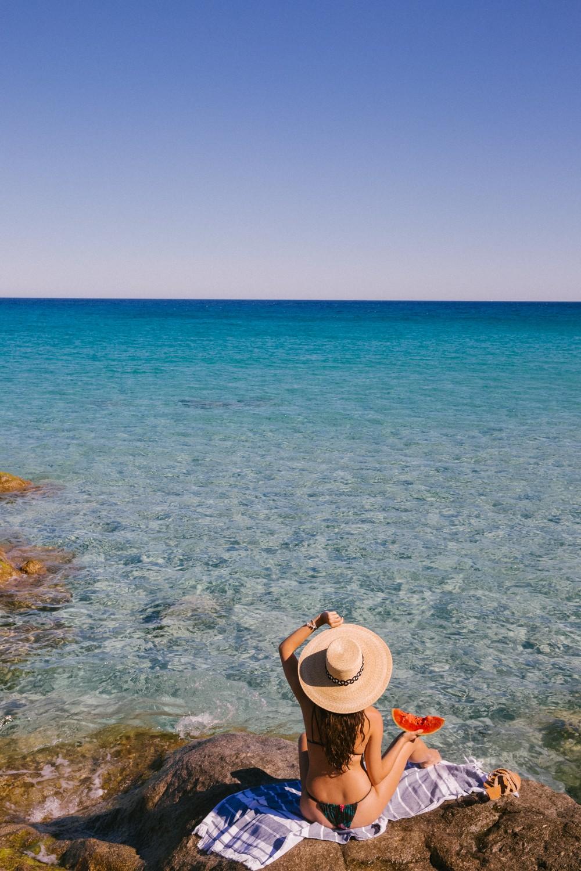 Corsican Beaches-20