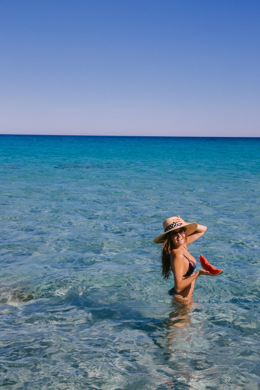 Corsican Beaches-21