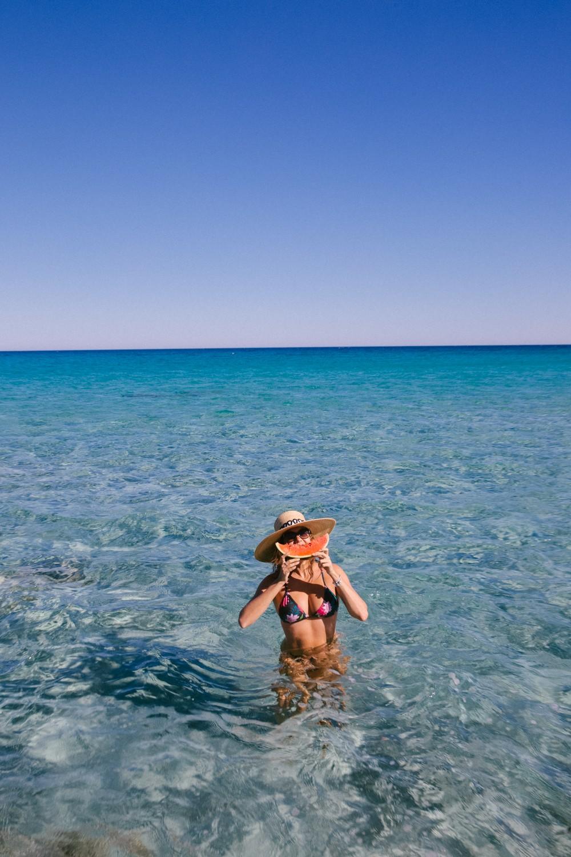 Corsican Beaches-22