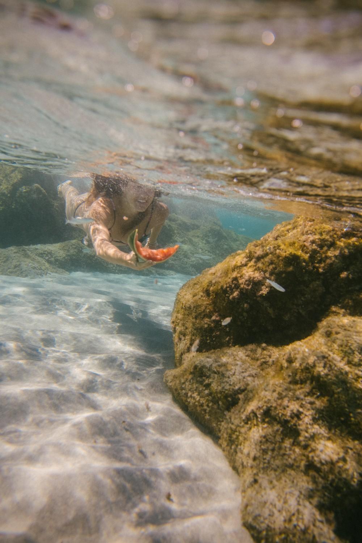 Corsican Beaches-24