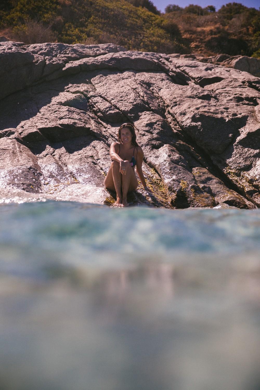 Corsican Beaches-25