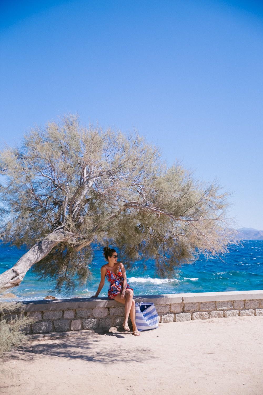 Corsican Beaches-29
