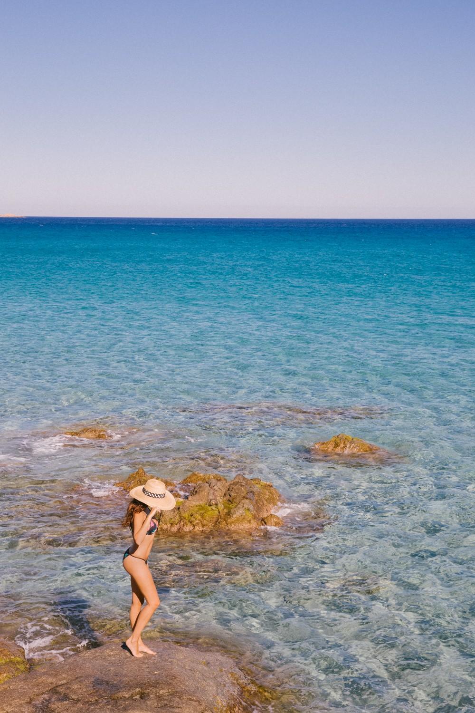 Corsican Beaches-3