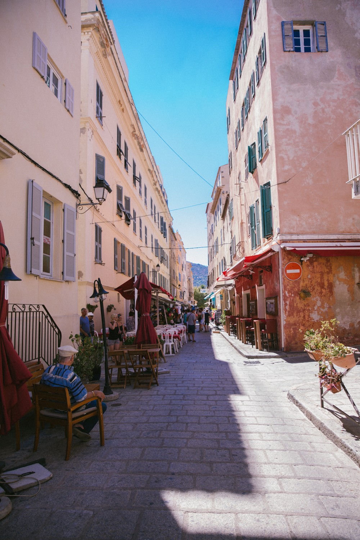 Corsican Beaches-31