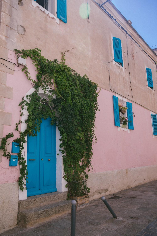 Corsican Beaches-33