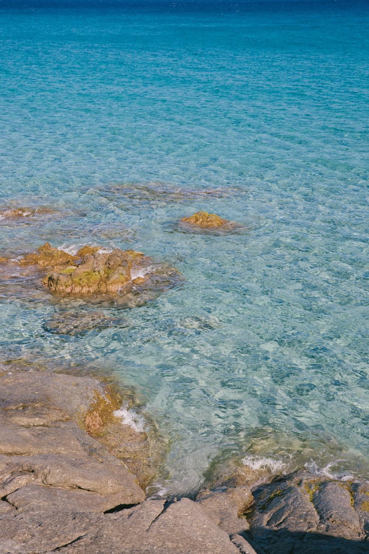 Corsican Beaches-4