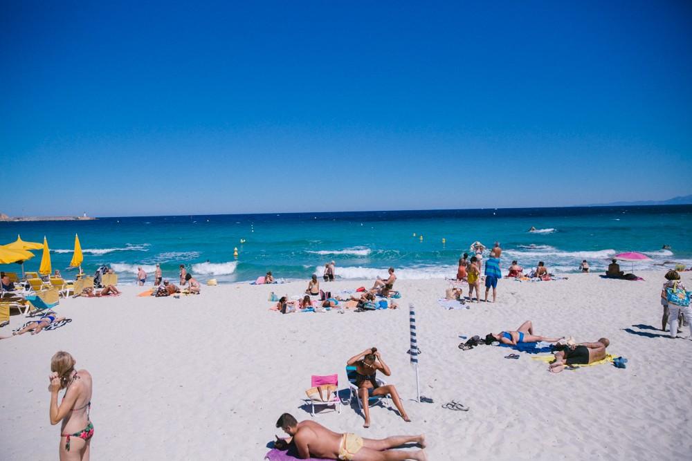 Corsican Beaches-40