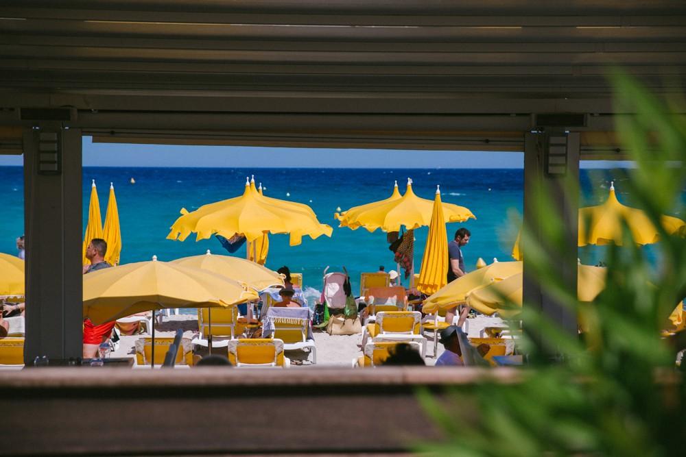 Corsican Beaches-41
