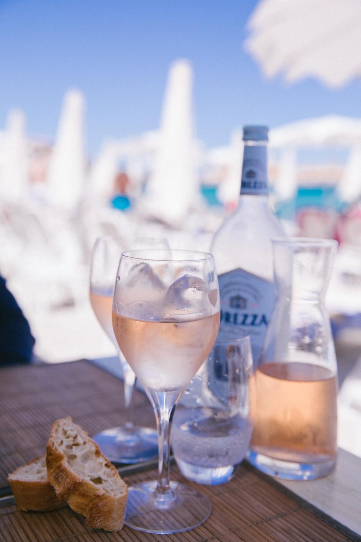 Corsican Beaches-42
