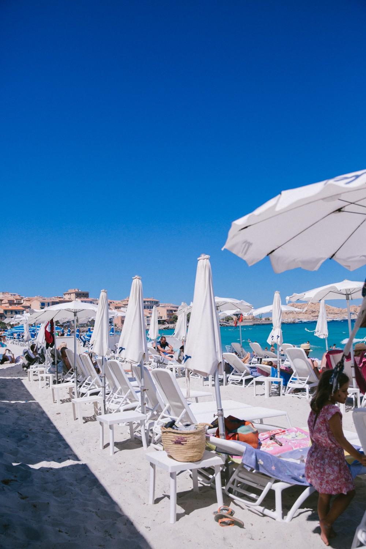 Corsican Beaches-43