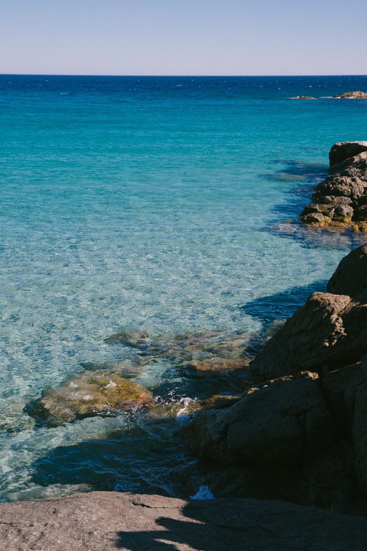 Corsican Beaches-5