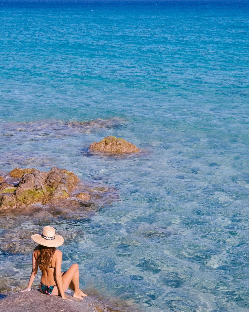 Corsican Beaches-6