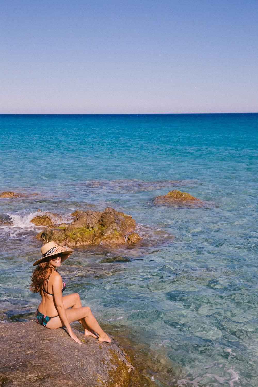 Corsican Beaches-7