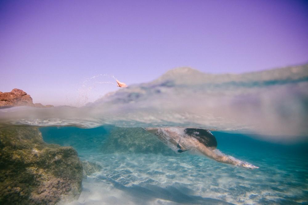Corsican Beaches-8
