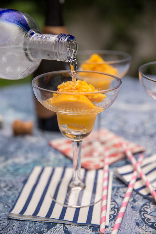Gelato Cocktails-2