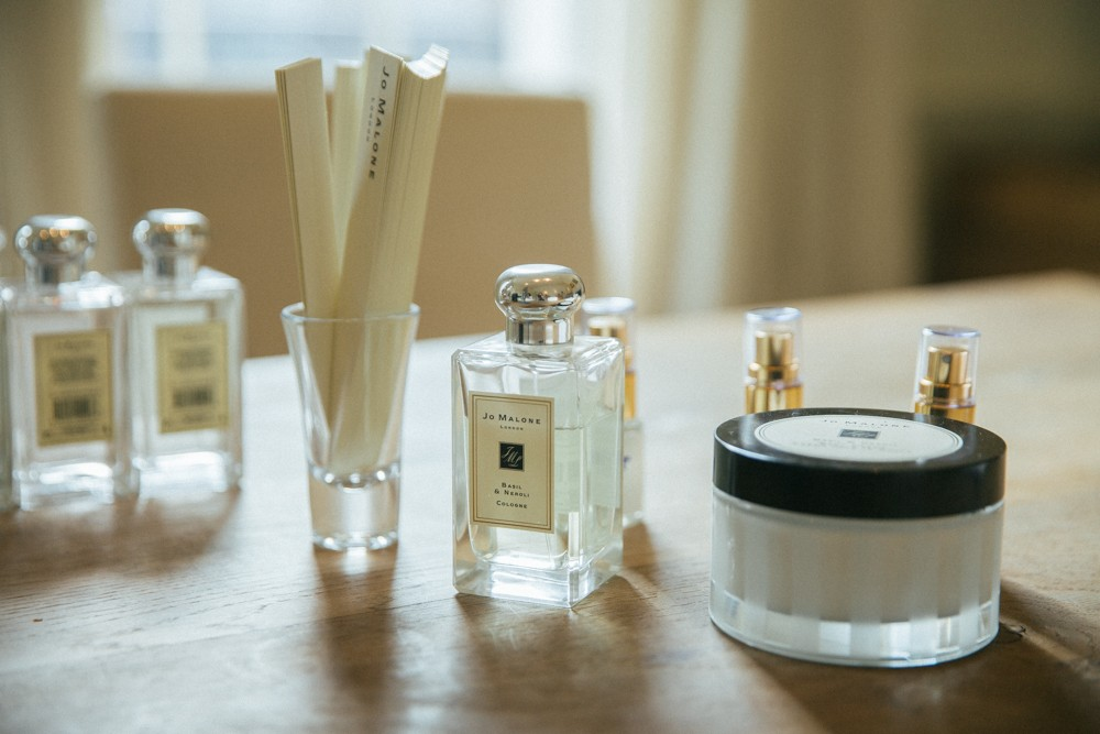 Jo Malone London Lark-38