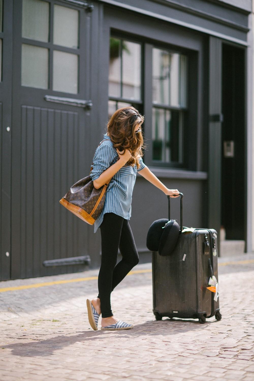Long Haul Travel Tips-2