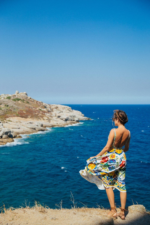 North Corsica-1