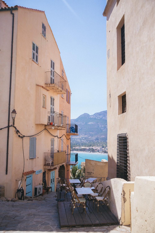 North Corsica-10