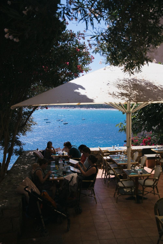 North Corsica-19