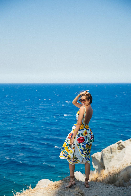North Corsica-2