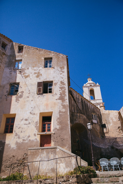 North Corsica-22