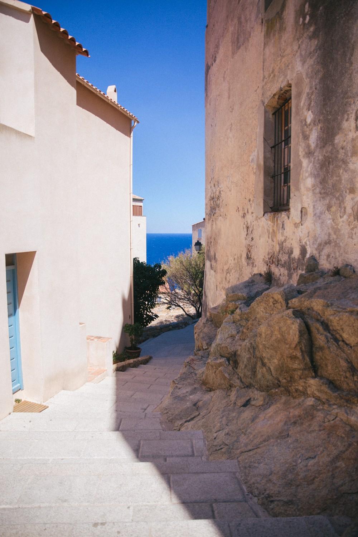North Corsica-23