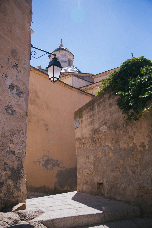 North Corsica-26