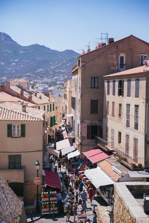 North Corsica-28