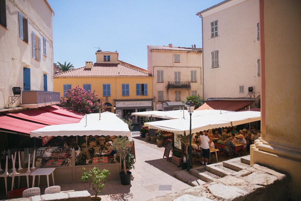 North Corsica-33