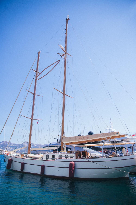 North Corsica-38