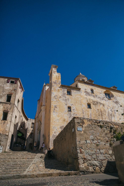 North Corsica-4