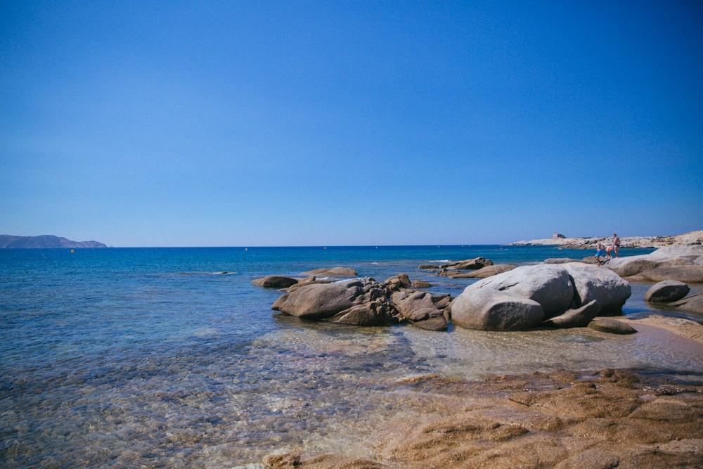 North Corsica-57